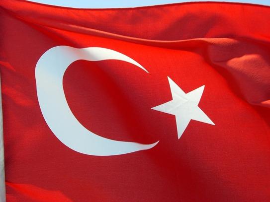 turkishflag_mamosus_flicker_small1