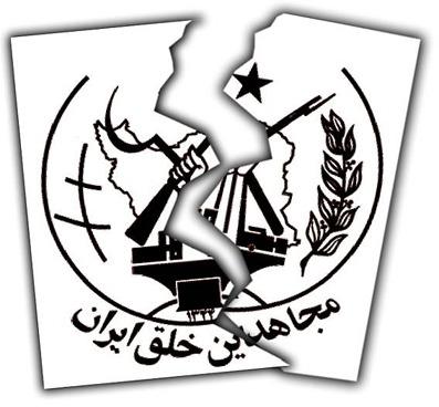 mujahidden-e-khaleq