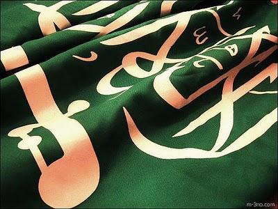saudi9