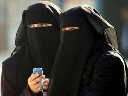 burka-500x373