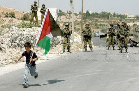 gaza-child