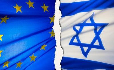 EU_Israel400x246_KguBE7tg
