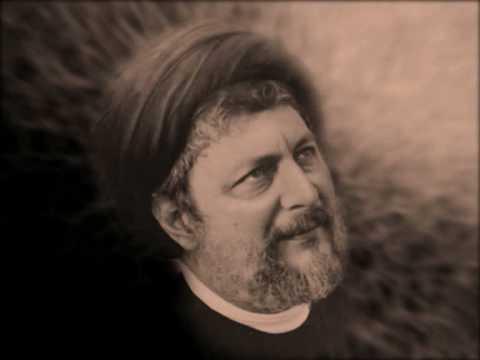 Imam_Moussa_al-Sadr_ytimgdotcom
