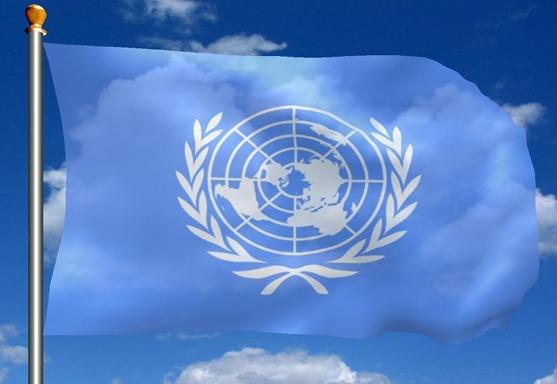 united-nations-flag-wallpaper_geliosoftdotcom