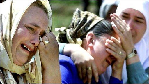 _46602022_apsrebrenicacry