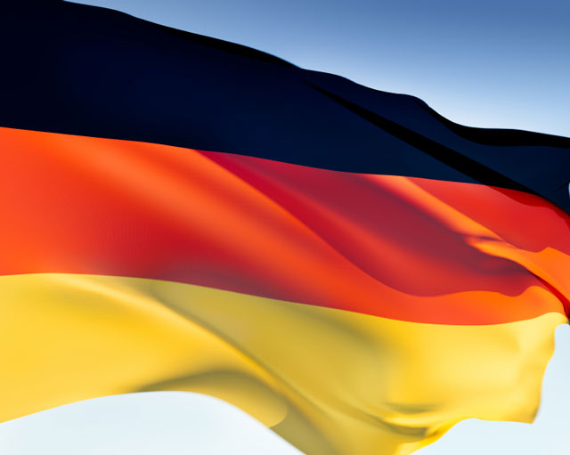 german-flag_emigratetonewzealandfileswordpresscom