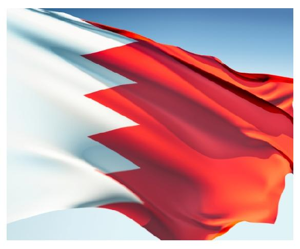 bahrain_flag_small_web
