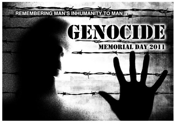 genocide2011_cropped_smaller1