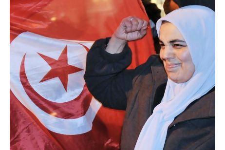 tunisia_woman_celebra