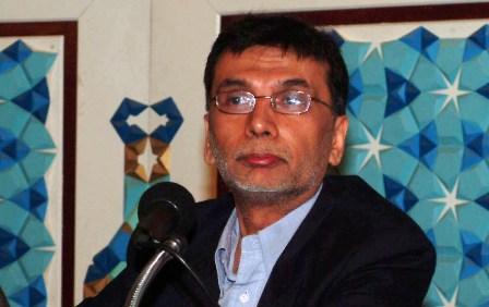 dr_panjowanismall