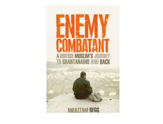 enemycombatant