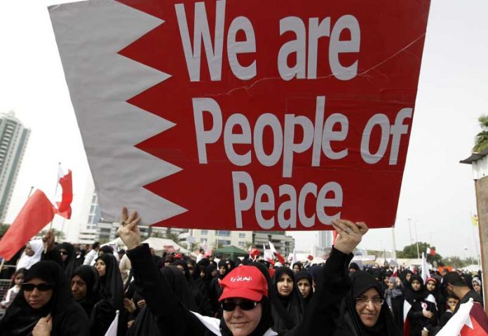 [photo:Bahrain-protest-getty-arabianoilandgas-com]