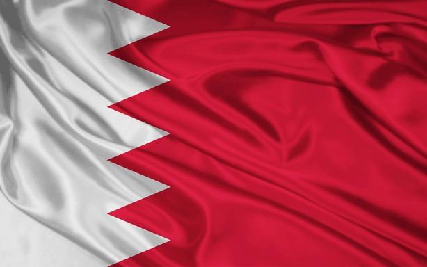 bahrain-flag, socialmediawire.wordpress.com