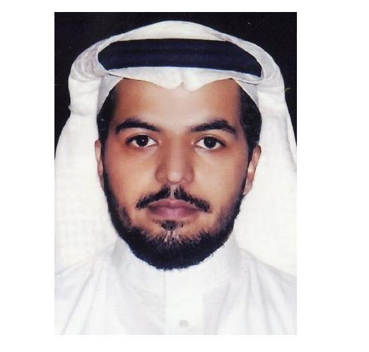 Dr Mubarak Aal-Zuair, akhbaralarab.net