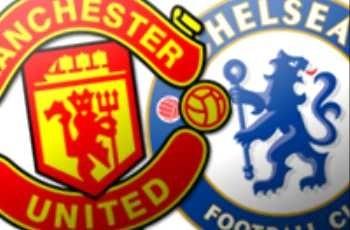 [photo:manchester-united-vs-chelsea-arnodolzblog-worldpress-com]