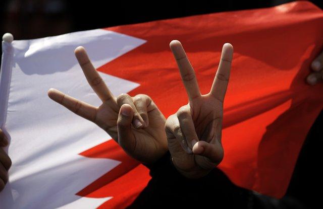 photo: Bahrain Revolution, media.washtimes.com