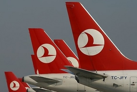 turkishairlines, airliners.de