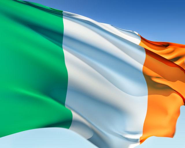 [photo: irish-flag.org]