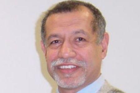 Saeed al-shahabi