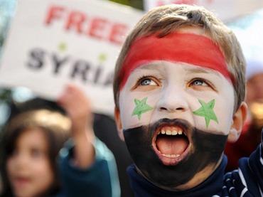 painted-boy-flag-syria_n