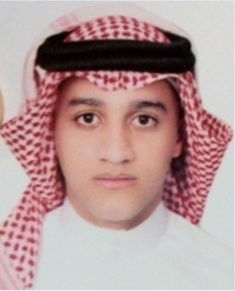 Mamdoodh-jafar-Ali-Al-Alwan-20