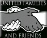 UFFC-Badge
