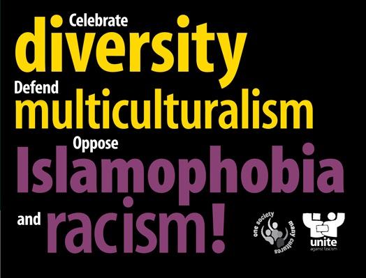 multicultural-conferance