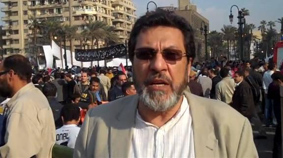 brother-massoud-tahrir-square