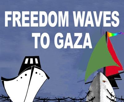 freedomwavestogaza