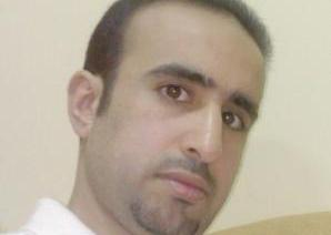 Muhammad Salih
