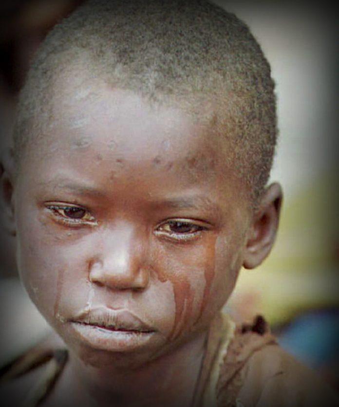 rwanda-cropped