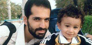 MostafaAhmadiRoshan_and_Alireza