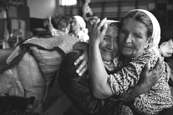 Srebrenica-smaller