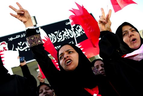 Bahrainprotests_arabianbuisnessdotcomo