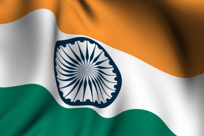 indiaflagsmall_awaazdailydotcom