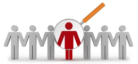 HJ_Job_Vacancy_Large