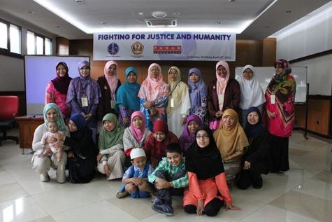 UJN-indoniesia-april-2012
