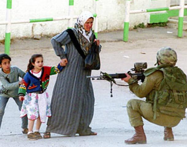 palestine-allvoicesdotcom