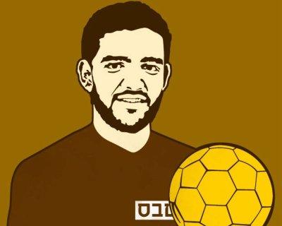Mahmoud_Sarsak