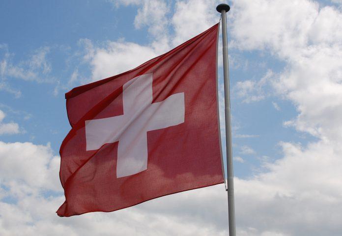 flag_of_switzerland2