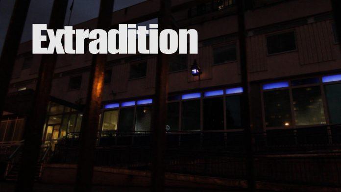 Extradition_still_5