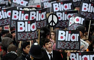 blair_bliar_chilcott_400