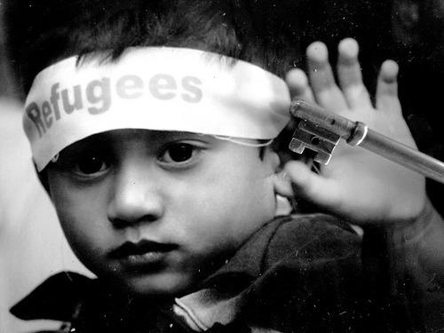 myanmar_refugee_mylastparagraph
