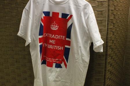 extradite_shirts