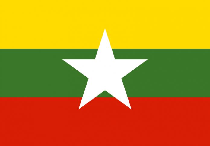 flag_of_myanmar_2007_proposal