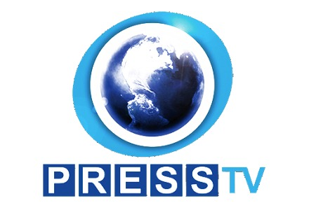 presstv_logo