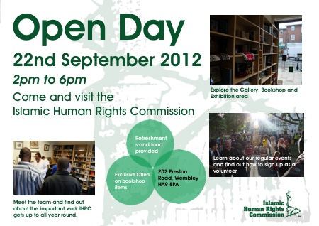 A4_open_day_poster_for web