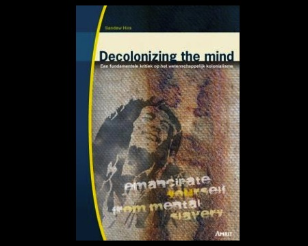decolonizing_the_mind_bookcover