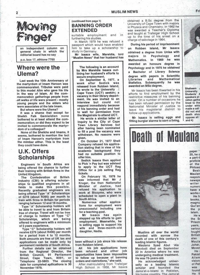 muslimnews1979oct05p2