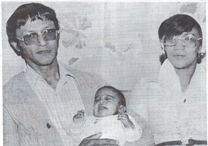 sedickisaacsandfamily1979